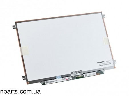 "Дисплей 12.1"" Toshiba LTD121EWUD (Slim LED,1280*800,30pin)"
