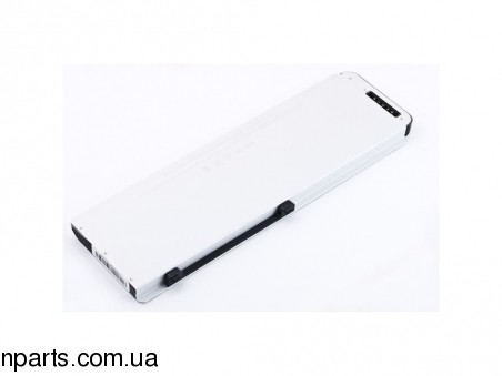 "Батарея Apple MacBook Pro 15"" A1286 A1281 10.8V 4600mAh Gray"